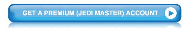 jedi_master_button