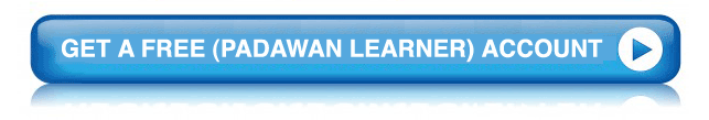 padawan_learner_button
